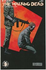 The Walking Dead #169 - VF+ / NM