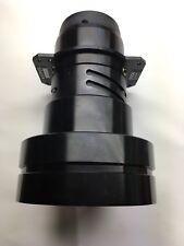 Epson ELPLW01 Short Throw Zoom Lens EMP Powerlite Projector