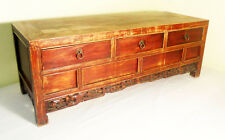 New listing Antique Chinese Ming Cabinet (2876), Circa early of 19th century