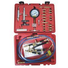 Fuel Injection Pressure Test Kit by Radum