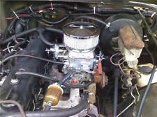 MotorCraft 2100 JEEP Carb Upgrade 258/4.2 Non-Smog 1.08
