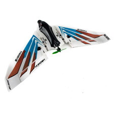 Blade Theory Type W FPV Ready BNF Basic BLH03055