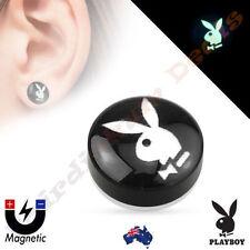 Ear Acrylic Body Piercing Jewellery