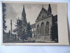 Ansichtskarte Konstanz Münster (Nr.564)