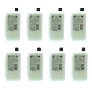 Dial Professional Basics HypoAllergenic Liquid Hand Soap 8 1 Liter Refills
