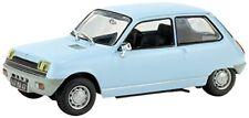 Solido 1 43 Renault R5 TL (1972)