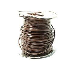 Tstat 188 Cu Cl2cmh Bn 250spc Brown Thermostat Wire 553080407