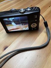 Leica V-Lux 30 14.1 MP Digital Kamera, Gebraucht
