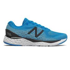 New Balance Men's Fresh Foam 880v10 Running Shoes, Blue