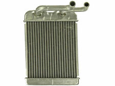 Heater Core For 1998-2005 Chevy Blazer 1999 2000 2001 2004 2003 2002 C192YT