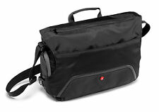 Manfrotto Befree DSLR Camera Photographer's Advanced Travel Messenger Bag