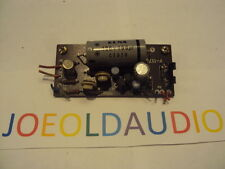 Sansui 4000 Original F-1176 Board. Tested. Parting Out 4000.***