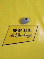 Opel Olympia Rekord P1 Blinkerhebel Manschette Lenksäule Kombi Limousine Coupe