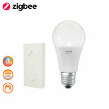 LEDVANCE SMART ZigBee KIT MINI KIT Color