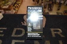 """Mossberg 590M 12 GA 2.75"""" 12 Ga Shotgun Magazine NIB Mfg # 95137"""