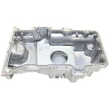 New Oil Pan for Ford Freestyle 2005-2007