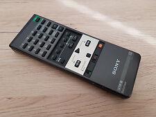 ORIGINALE Sony FB rmt-223 per sl-hf950es 12 mesi di garanzia *