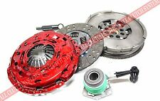 WINNING® CLUTCH HIGH PERFORMANCE STAGE 1 10-15 CHEVY CAMARO 3.6L CADILLAC CTS V6