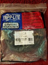 TRIPP•LITE 14Ft. 12 AWG Heavy Power Cord (ICE 320 c19 to nena L6-20P