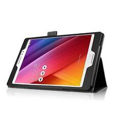 étui pour Asus ZenPad 8.0 Pouces Z580 poche, Couverture position Z580C