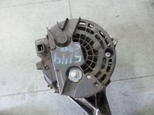 VOLVO S70/V70/C70 ALTERNATOR C70, 100AMP, 03/98-09/04 98 99 00 01 02 03 04