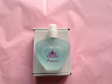 Disney Princess Perfume Ariel Little Mermaid GORGEOUS GRAPE Eau De Toilette 50ml