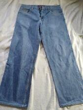 Roca Wear Jeans Gr. 34 Guter Zustand