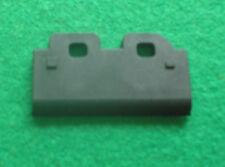 Wiper Blade for Epson Stylus Pro 4000 4800 4880 7800 7880 9800 9880 7400 7450