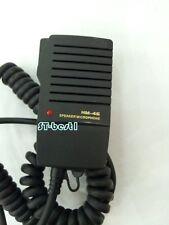 NEW HM-46 Handheld Speaker Mic for ICOM V82 V85 IC-T2H T8A 2AT E90 W32A