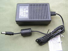 ITE Switch Mode Power Supply 5v 3.8A UP02511050 BS05EU OLB020