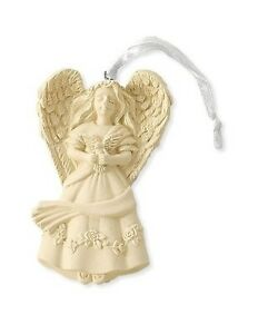 BLESSING ANGEL Ornaments in Organza Bag, Choose Your Angel! by AngelStar