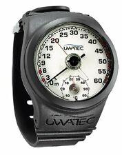 ScubaPro Instruments Depth Gauge Wrist - Metric