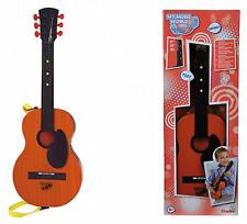 Simba 106831420 - Mmw - Country Guitare - Neuf