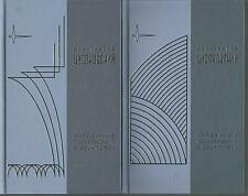 Tsiolkovsky K. E. Selected works: In 2 vols. 2017