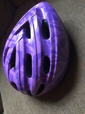 Childrens Bell Axle Bicycle Bike Helmet Youth Kids Girls Boys Skateboard BMX FS