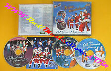 CD Compilation WINTER WONDERLAND EXPL 3133 FRANK SINATRA ARMSTRONG no lp mc(C17)