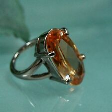 Bague marquise Maty