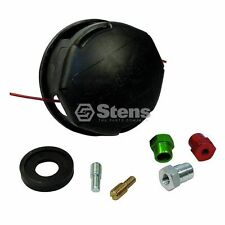 OEM Replacement 385 284 Trimmer Head for  Shindaiwa TR195 22T String Trimmer