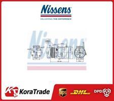 89435 NISSENS OE QUALITY A/C AIR CON COMPRESSOR