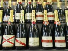 Moet & Chandon Imperial brut Champagner 1,5  Liter Magnum Flasche