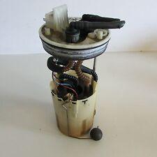 Pompa indicatore carburante 50652212 Alfa Romeo 156 Mk1 97-02 (7384 48-3-C-15)