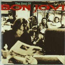 CD-Bon Jovi-Cross Road-a5185