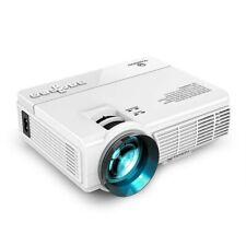 Vankyo Leisure 3 Mini Projector, #1 Video Projector Best Seller on Amazon