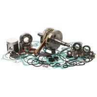 Complete Engine Rebuild Kit Fits KTM 125 SX 2003 2004 2005 2006