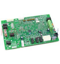 Goodman Amana White Rodgers Furnace Control Circuit Board PCBKF104 PCBKF104S