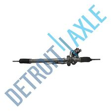 1992 - 2000 Lexus SC300 / SC400 Power Steering Rack and Pinion Assembly USA made