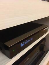 Octagon SF4008 Triple 4K 2x DVB-S2X E2 Linux UHD Receiver Open ATV 6.2