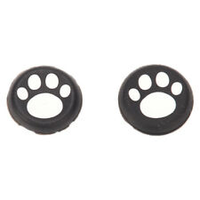 2X PS3 PS4 XBOX ONE 360 Controller Thumb Stick Grip Thumbstick Cap CoverVJ