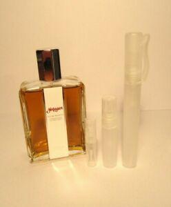 Caron Yatagan Pour Homme EDT AUTHENTIC atomizer spray refill 2,5,10ml