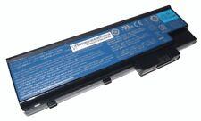 Acer 11 1 V Batterie Aspire 5600 7100 9300 9400 9410 9420 3ur18650y 2 qc236